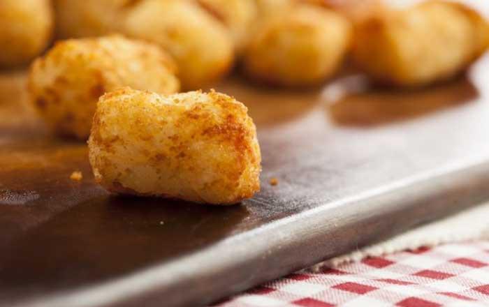 rulouri de cartofi din reteta