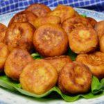 Placinte cu cartofi (reteta cu umplutura de cartofi sau varza)